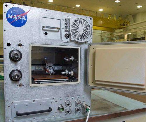 nasa-3d-printer-recycler-refabricator-hg-500x417