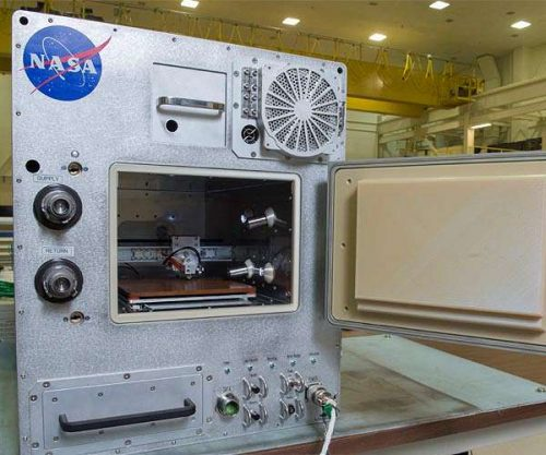 nasa-3d-printer-recycler-refabricator-hg-500x417