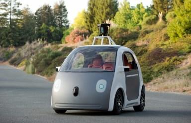 driverless-car-min